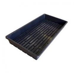 1020 Quad Thick Seedling Tray