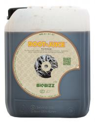 BioBizz Root Juice Photo