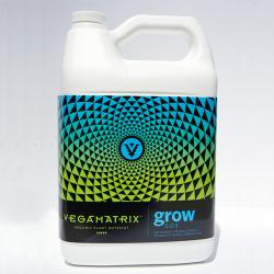 Vegamatrix Grow Photo