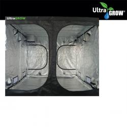 UltraGrow Grow Tent Photo