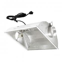 UltraGrow Air Cooled Reflector Photo