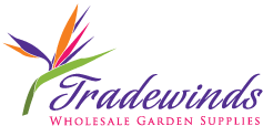 Tradewinds Wholesale Garden Supply